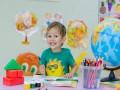 Gdy przedszkolak idzie do szkoły… Przygotuj swoje dziecko na pierwszy dzwonek