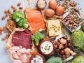 Żywienie chorych na nowotwory złośliwe. Zalecenia ESPEN (2017) zkomentarzem eksperta. Cz. 11