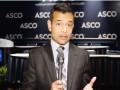 Co nowego wiemy oleczeniu raka nerki po ASCO 2018?