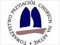 """""""Szkoła dla Chorych na Astmę"""" już 17 listopada"""