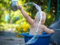 Jakie preparaty stosować do pielęgnacji skóry niemowlęcia imałego dziecka?