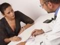 Współczesne możliwości leczenia chorych na raka jajnika
