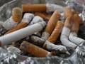 CBOS: odsetek palących Polaków najniższy whistorii badań