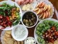 Dieta eliminacyjna najskuteczniejsza wleczeniu alergii pokarmowej