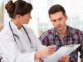 """Pacjenci dr. Google'a - jak rozmawiać zpacjentem """"wszystkowiedzącym""""?"""