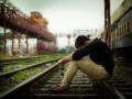 MZ: prób samobójczych więcej, ale samobójstw mniej