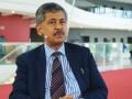 Plasmapheresis in rheumatologic emergencies