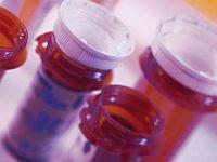 Enteropatia zutratą białka