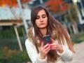 Wrocław - aplikacja na telefon pozwoli ocenić wpływ smogu na stan zdrowia