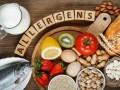Falta de sueño, ejercicio físico y riesgo de reacciones alérgicas alimentarias