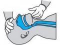 Nagłe zatrzymanie krążenia – aktualizacja wytycznych prowadzenia podstawowych zabiegów resuscytacyjnych