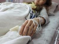 Niedożywienie iocena stanu odżywienia pacjenta