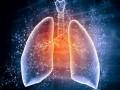 Erlotynib w&nbsp;uzupełniającej terapii chorych na niedrobnokomórkowego raka płuca z&nbsp;obecnością mutacji w&nbsp;genie <i>EGFR</i>