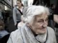Choroba Alzheimera, czyli choroba całej rodziny