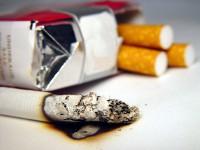 Czy palenie tytoniu jest czynnikiem ryzyka ciężkiego przebiegu grypy?