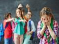 Prześladowanie wszkole zmienia strukturę mózgu ofiar
