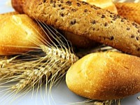 """<a href=""""http://cukrzyca.mp.pl/dietaiwysilek/show.html?id=67051"""">Dieta cukrzycowa</a>"""