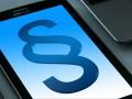 Zmiana przepisów dot. e-skierowań