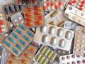 Czy antybiotykoterapia trwająca ≤7 dni wOOZN lub ZUM zsepsą jest równie skuteczna jak leczenie dłuższe?