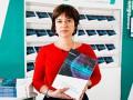 Elektroencefalografia wprzypadkach klinicznych pod redakcją Magdaleny Bosak