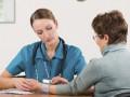 Obserwacja chorych po leczeniu zpowodu raka szyjki macicy