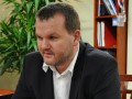 Wzrost liczby przypadków WZW typu Aw Polsce iw Europie