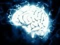 Nawracające epizody wieloogniskowego uszkodzenia mózgu