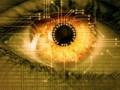 Implant wielokrotnie napełniany ranibizumabem wleczeniu wysiękowej postaci AMD