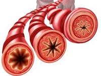 Bezpieczeństwo stosowania LABA zGKS wziewnymi uchorych na astmę – komentarz