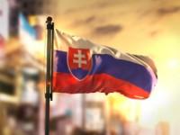 Ognisko epidemiczne odry na Słowacji