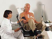 Czy każde zwiększenie ciśnienia tętniczego powyżej wartości prawidłowych jest chorobą?