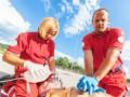 Jakie zmiany wzasadach resuscytacji krążeniowo-oddechowej wprowadziły nowe wytyczne ERC?