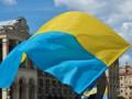 Przypadek błonicy na Ukrainie
