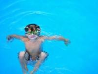 Czy dzieci chore na astmę icukrzycę mogą ćwiczyć na lekcjach WF?