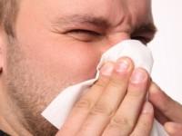 Nieżyt nosa