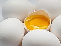 Dieta dla osób dorosłych zalergią na białka jaja