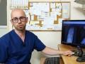 Leczenie zespołu stopy cukrzycowej (odc. 21): Stopa Charcota - fazy choroby