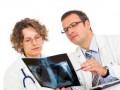 Leczenie raka płuca wciąż niedofinansowane