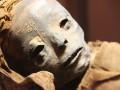 Badania egipskich mumii ujawniły najstarsze przypadki raka piersi iszpiczaka mnogiego