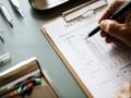 Jakie informacje należy przygotować na konsultację lekarską przed podróżą?