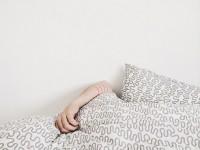 Zespoły hipowentylacji ihipoksemii wczasie snu