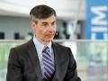Risk of CDI in the modern ICU