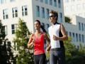 Czy można uprawiać jogging wmiastach odużym zanieczyszczeniu powietrza?