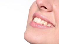 W jaki sposób stomatolog ocenia poziom higieny jamy ustnej, ajak może to zrobić pacjent?