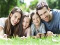Bezpłatne szczepienie przeciwko pneumokokom dla starszych dzieci
