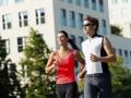 Aktywność fizyczna aryzyko raka piersi, raka jelita grubego, cukrzycy, choroby niedokrwiennej serca oraz udaru niedokrwiennego mózgu – przegląd systematyczny