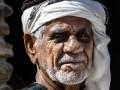 WHO iUNICEF: Jemen wobliczu największej epidemii cholery na świecie