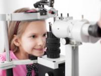 Adalimumab wleczeniu zapalenia błony naczyniowej oka wprzebiegu MIZS
