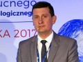 Leczenie dorosłych pacjentów znadciśnieniem płucnym wPolsce w2017 roku