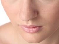 Diagnostyka nosa izatok przynosowych
